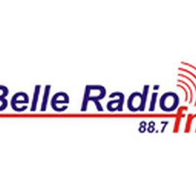 Belle Radio FM is an News radio station in Port-au-Prince, Haiti