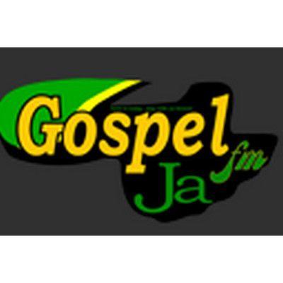 Gospel JA fm is an Talk radio station in Kingston, Jamaica