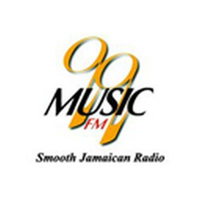 jamaican radio station