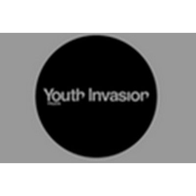 Youth Invasion Gospel Radio is an Gospel radio station in Port of