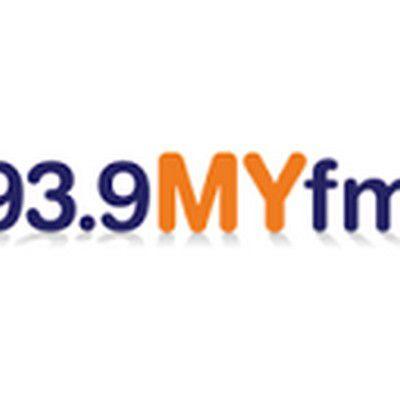 939 my fm - Christmas Radio Station Fm