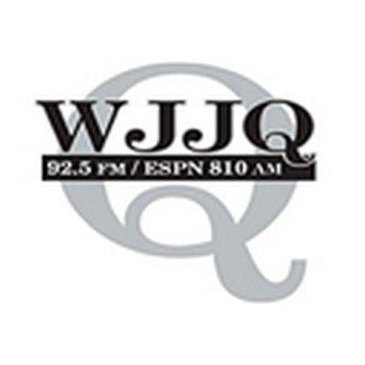 WJJQ 92 5 FM is an Oldies radio station in Tomahawk, United