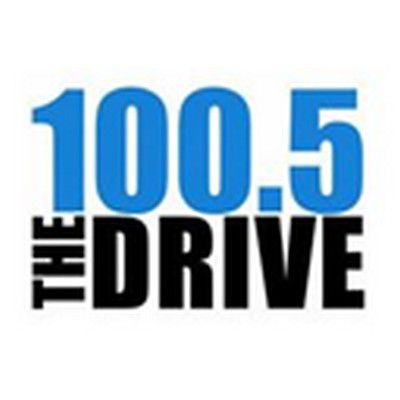 radio salvador station contemporary el Adult