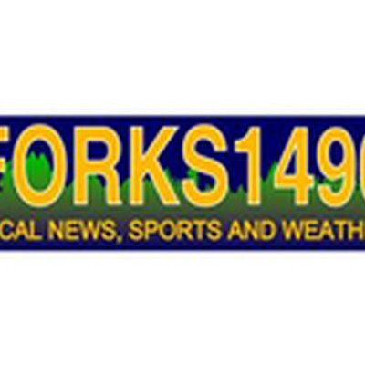 Forks1490 AM - KFKB is an News radio station in Forks