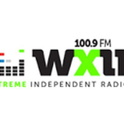 100 9 EXtreme Independent Radio is an News radio station in