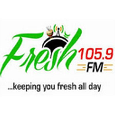 Fresh FM is an pop radio station in Oyo, Nigeria  Radio