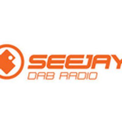radio farda online
