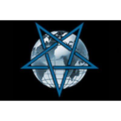 Sprengies World FM is an Rock radio station in Zwickau, Germany