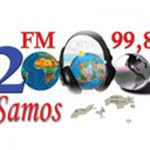 listen_radio.php?radio_station_name=10087-2000-fm