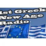 listen_radio.php?radio_station_name=10116-1st-greek-new-age-radio