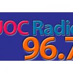 listen_radio.php?radio_station_name=10365-uoc-radio