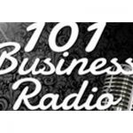 listen_radio.php?radio_station_name=105-101-business-radio