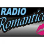 listen_radio.php?radio_station_name=11299-radio-romantica-93-9