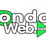 listen_radio.php?radio_station_name=11300-onda-web-radio