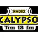 listen_radio.php?radio_station_name=12141-calypso-ten-18