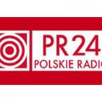 listen_radio.php?radio_station_name=13070-polskie-radio-24