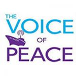 listen_radio.php?radio_station_name=1310-the-voice-of-peace