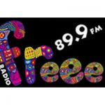 listen_radio.php?radio_station_name=13135-freee-89-9-fm