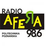 listen_radio.php?radio_station_name=13218-radio-afera