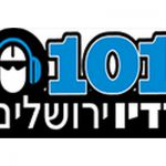 listen_radio.php?radio_station_name=1358-101fm