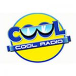 listen_radio.php?radio_station_name=13701-cool-radio