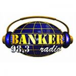 listen_radio.php?radio_station_name=13784-banker-radio