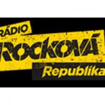 listen_radio.php?radio_station_name=13831-rockova-republika