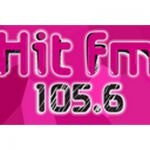 listen_radio.php?radio_station_name=1450-hit-fm