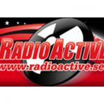 listen_radio.php?radio_station_name=15154-radio-active