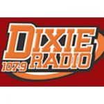 listen_radio.php?radio_station_name=15186-dixie-radio