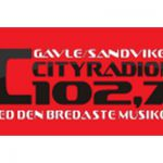 listen_radio.php?radio_station_name=15202-city-radion