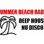 listen_radio.php?radio_station_name=15555-summer-beach-radio