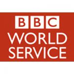 listen_radio.php?radio_station_name=15594-bbc-world-service-news