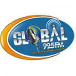 listen_radio.php?radio_station_name=16761-global-radio