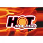 listen_radio.php?radio_station_name=17550-hot-104-1-fm