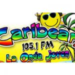 listen_radio.php?radio_station_name=18122-caribean-fm