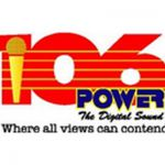 listen_radio.php?radio_station_name=18504-power-106-fm