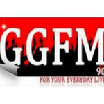 listen_radio.php?radio_station_name=18511-ggfm