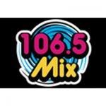 listen_radio.php?radio_station_name=18579-106-5-mix