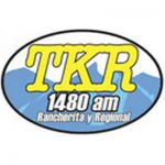 listen_radio.php?radio_station_name=18586-tkr
