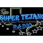 listen_radio.php?radio_station_name=18764-super-tejano-radio