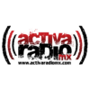 listen_radio.php?radio_station_name=18944-activa-radio-mx