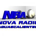 listen_radio.php?radio_station_name=19344-nova-radio