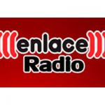 listen_radio.php?radio_station_name=19408-enlace-stirt