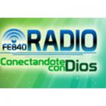 listen_radio.php?radio_station_name=19592-radio-fe-840