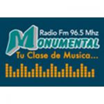 listen_radio.php?radio_station_name=19602-monumental-96-5-fm