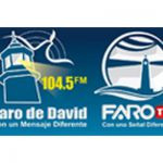 listen_radio.php?radio_station_name=19631-faro-de-david-stereo