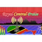 listen_radio.php?radio_station_name=19831-central-praise-skb-radio