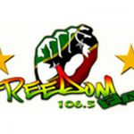 listen_radio.php?radio_station_name=19835-freedom-fm