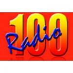 listen_radio.php?radio_station_name=19840-radio-100-live